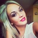 Алёна, 25 из г. Барнаул.