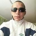 Владимир, 20 лет