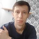 Паша, 24 года