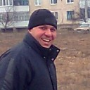 Дрон, 42 года