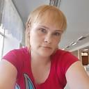 Оксана, 27 лет
