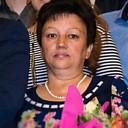 Фая, 53 года