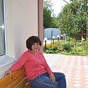 Римма, 50 лет