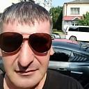 Володимир, 38 лет