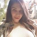 Виолетта, 22 года