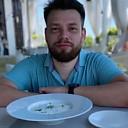 Petr, 31 год