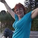 Наталия, 54 года