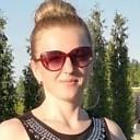 Оксана, 35 из г. Краснодар.