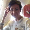 Юлия, 35 из г. Москва.