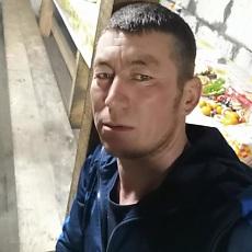 Фотография мужчины Миша, 33 года из г. Свирск