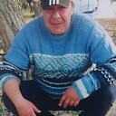 Олег, 59 из г. Челябинск.