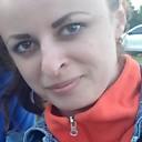 Евгения, 29 из г. Иркутск.