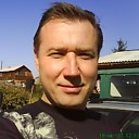 Андрей, 50 из г. Иркутск.
