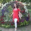 Леся, 51 год