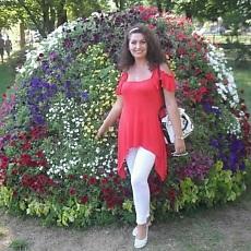 Фотография девушки Леся, 51 год из г. Миргород