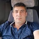 Шах, 45 лет