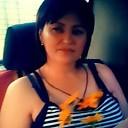 Олеся, 42 года