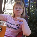 Таня, 47 лет