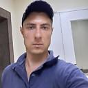 Серый, 33 года