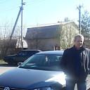 Александр, 51 из г. Белгород.