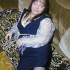 Фотография девушки Ирина, 42 года из г. Элиста
