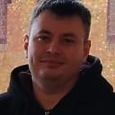 Юрий, 29 лет