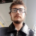 Александр, 20 лет