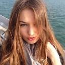 Екатерина, 20 лет