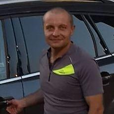 Фотография мужчины Встос, 32 года из г. Каменец-Подольский
