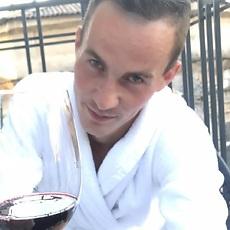 Фотография мужчины Игорь, 29 лет из г. Одесса