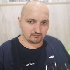 Фотография мужчины Дима, 33 года из г. Симферополь