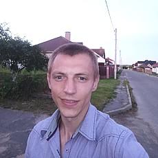Фотография мужчины Андрей, 26 лет из г. Березино