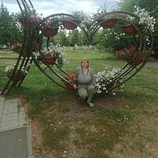 Фотография девушки Татьяна, 35 лет из г. Бийск