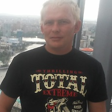 Фотография мужчины Толян, 32 года из г. Самара