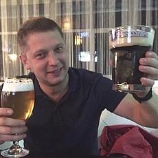 Фотография мужчины Mil, 31 год из г. Киев