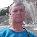 Dmitriy Singl, 41 год