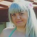 Юленька, 31 год