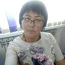 Гульнара, 48 лет