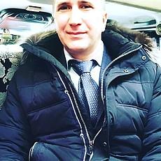 Фотография мужчины Евгений, 41 год из г. Ленинск-Кузнецкий