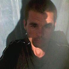 Фотография мужчины Виктор, 35 лет из г. Благовещенск