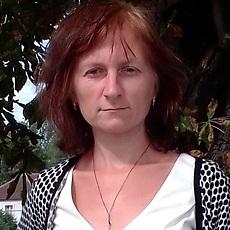Фотография девушки Наташа, 30 лет из г. Беловодск