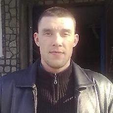 Фотография мужчины Димон, 33 года из г. Кривой Рог