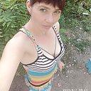 Ната, 33 года