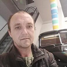Фотография мужчины Александр, 49 лет из г. Дятьково