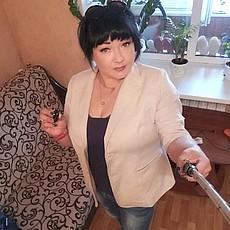 Фотография девушки Вика, 35 лет из г. Дюртюли