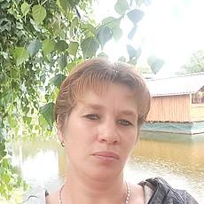 Фотография девушки Альона, 36 лет из г. Тараща