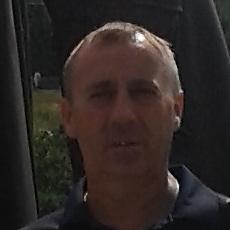 Фотография мужчины Николай, 50 лет из г. Островец