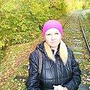 Марина, 40 из г. Новосибирск.