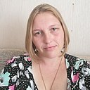 Любовь, 31 из г. Нижний Новгород.