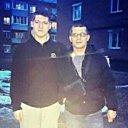 Дмитрий, 18 лет